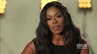 Golden Brooks Best Mothers Day Advice