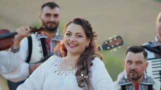 Descarca Laura Olteanu & Orchestra Fratilor Advahov - Viata, viata