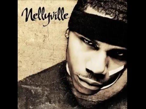 Nelly - E. I. Swisha House (Screwed and Chopped by DJ Michael 5000 Watts)