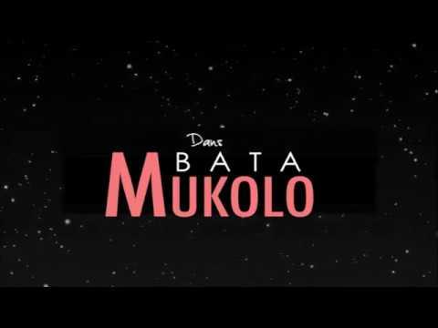 mbata mukolo 1 nouveaut 2018 abonnez sur cinarc tv avec elko caleb sifa kalunga vue de loin. Black Bedroom Furniture Sets. Home Design Ideas