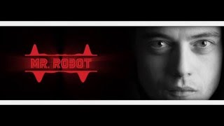 Schoolboy Q - Hell of a night // Mr. Robot soundtrack