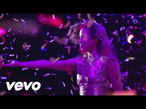 Wanessa - Falling for U (Video Ao Vivo)