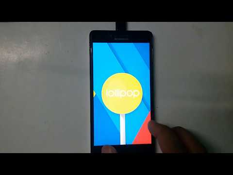 How To Install Android Lollipop 5.1.1 [CM 12.1] On Lenovo A6000/A6000 Plus [STABLE]