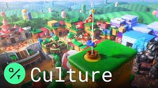 super-nintendo-world-opening-universal-studios-japan