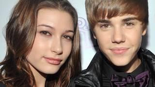 Download lagu Hailey Baldwin + Justin Bieber Story (Jailey) |2009-2018|