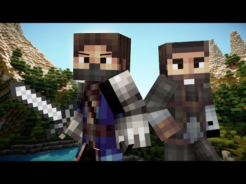 minecraft voltz wars 1080p ep 1425