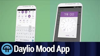 Daylio Mood App: Review