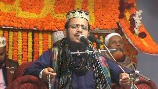 Pirjada Shafiqul Islaml New Wwz -2017|পীরজাদা শফিকুল ইসলামের ওয়াজ যা হৃদয়কে কাদায়।