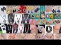 100+ DIY Jewellery Ideas !!!