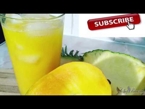 See Slap Chef Ricardo Juice Bar On Subscribe