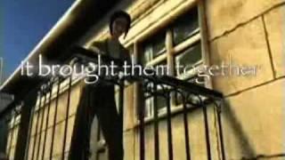 Broken Sword: The Sleeping Dragon - Trailer 3