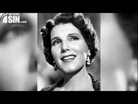 Historia Dominicana: Historia de la televisión en la República Dominicana - 01/08/2016