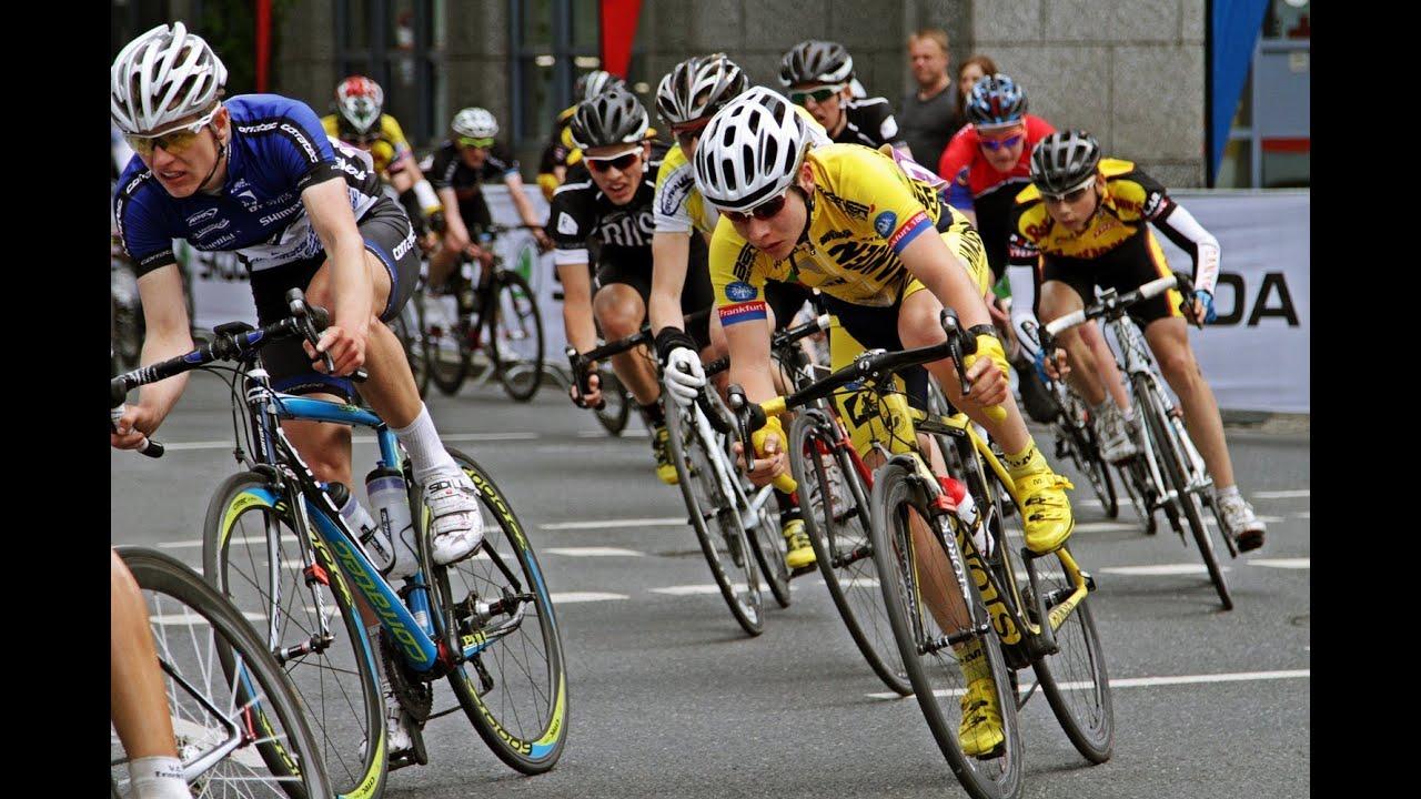 Radrennen Rund Um Köln 2021