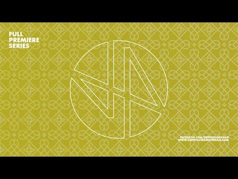 Premiere: Alejandro Mosso - Uyuni (Original Mix)