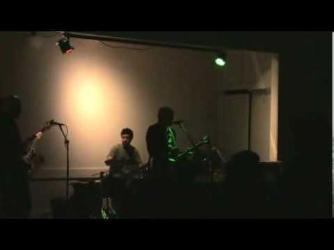 The North Woods Music -  Full Show 12.06.2013