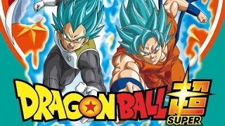 Como Ver Dragon Ball Super Online HD En Español Subtitulado 2017 GRATIS PC - ANDROID