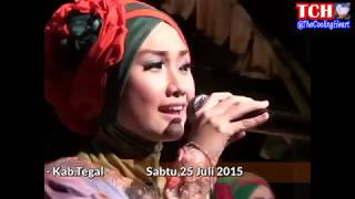 Qosidah Nasida Ria Live Show Terbaru - Dermasandi Tegal - NasidaRia Semarang