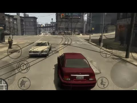 💥GTA IV FOR ANDROID WITH 💥 MediaFire DOWNLOAD LINK    💯 WORKING    BEST MOD GTA FANS MUST WATCH