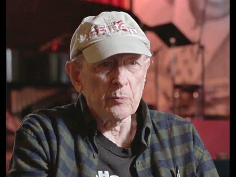 NEA Jazz Masters: Tribute to Joe Segal