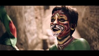 """Jage Ullash"" 