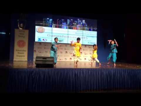 Baixar Sachin M Ms - Download Sachin M Ms | DL Músicas