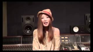 7月4日発売、Tiara初のカバーアルバム「Sweet Flavor 〜cover song coll...