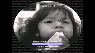Julien Piacentino - Carlito (Ronan Portela Remix)