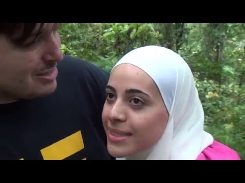 Arranged Marriage - Is it all That BAD? Personal Testimony