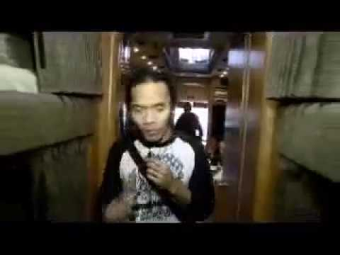 SLANK USA PROMO TOUR 2008 - ANTHEM FOR THE BROKEN HEARTED  (Live Performance)