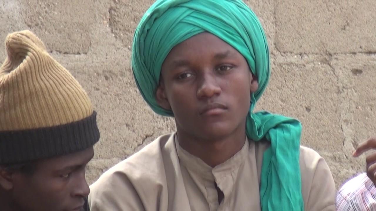 Download Ugaidi wa Boko Haram sehemu ya tatu