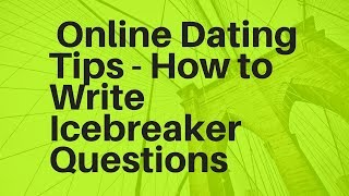 How to get a man to ask you out in online dating