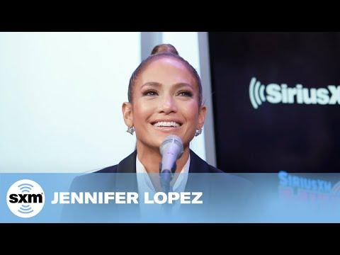 Jennifer Lopez Spills On Alex Rodriguez & Her Engagement Mp3