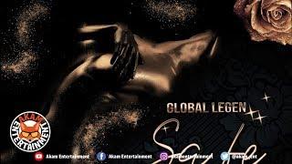 Global Legen - Safe Sex - November 2019