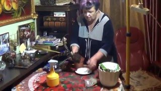 видео Вриезия