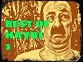 Best Of Avanak Hayri 3   Full En Güzel Anlar