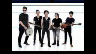 Vitamin Band - Mantan Kekasihku (HD)