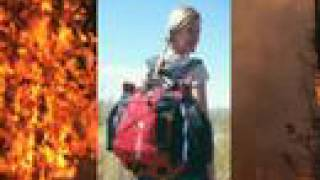 FIRELINE NARGEAR wildland firefighter backpack Hotshots Smokejumpers Best wildland fire packs