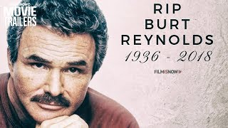Actor Tributes