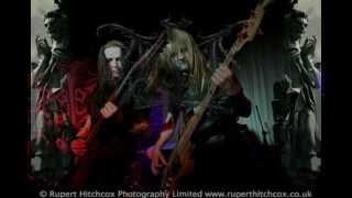 Top 10 Elizabeth Bathory Metal Songs