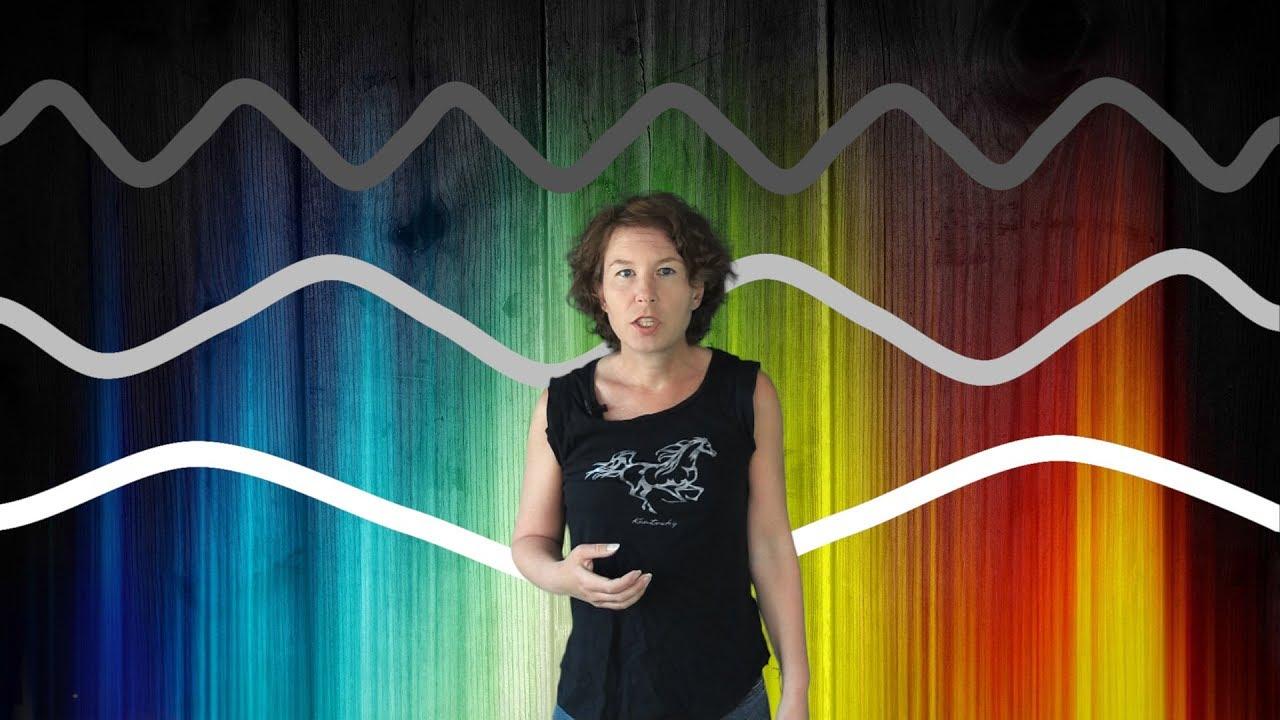 Sabine Hossenfelder: Backreaction: The multiverse hypothesis: Are