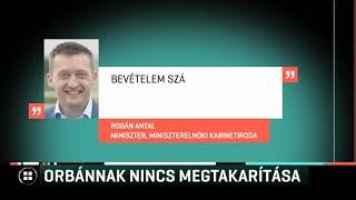 Nyilvánosak a képviselői vagyonnyilatkozatok: Orbánnak nincs megtakarítása 20-02-01