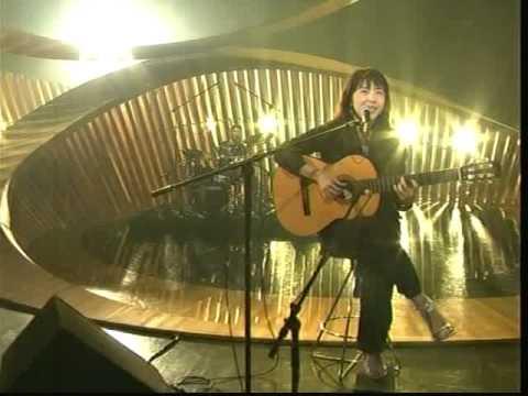 イパネマの娘 小野リサ 1‐5 UPC‐0036