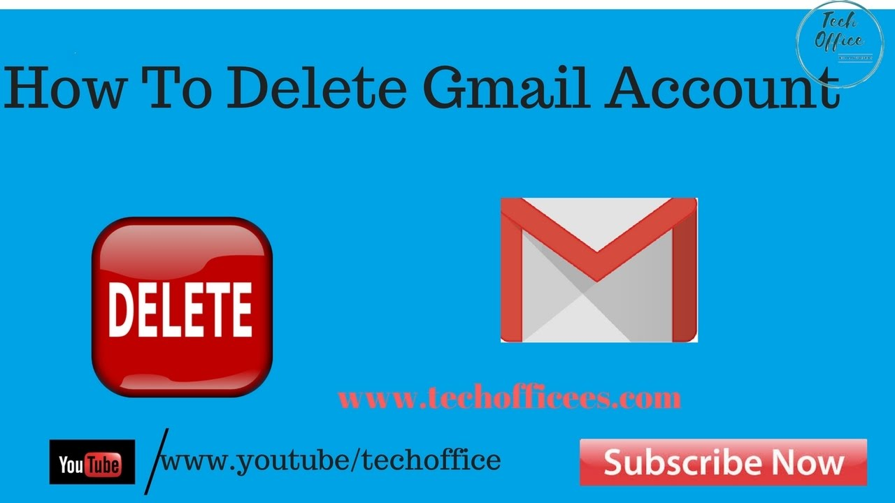 how to get back permanently deleted gmail account