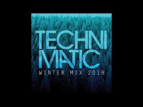 Technimatic - Winter Mix 2018