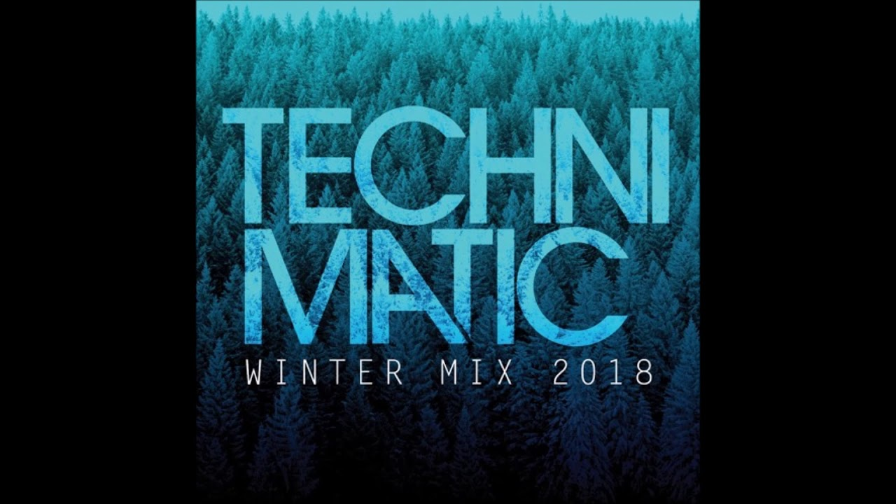 Winter mix 2018 youtube