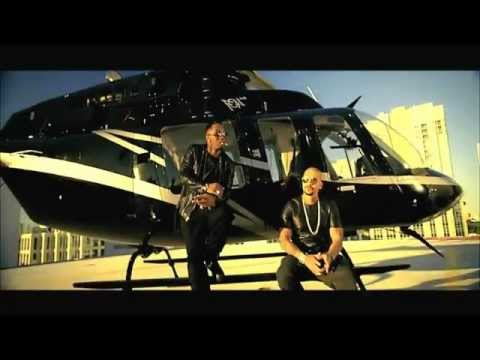 Timati ft. P.Diddy - I'm On You (OFFICIAL VIDEO)