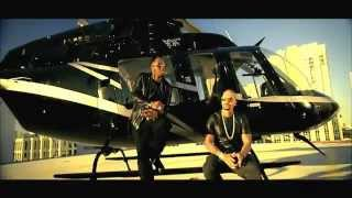 Download Timati ft. P.Diddy - I'm On You (OFFICIAL ) MP3 song and Music Video