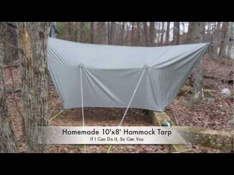 hammock tarps common tarp hang for choosing ultimate a the eno