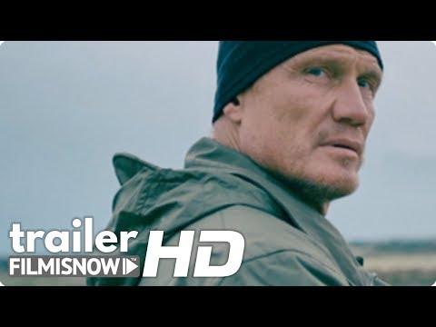 THE TRACKER 2019 Trailer | Dolph Lungdren Action Thriller Movie