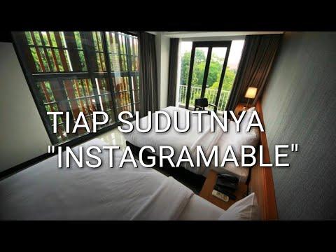 hay-hotel-bandung.-hotel-instagramable-di-bandung